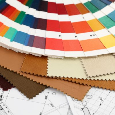 bigstock-palette-of-colors-designs-for-16389629-400x400