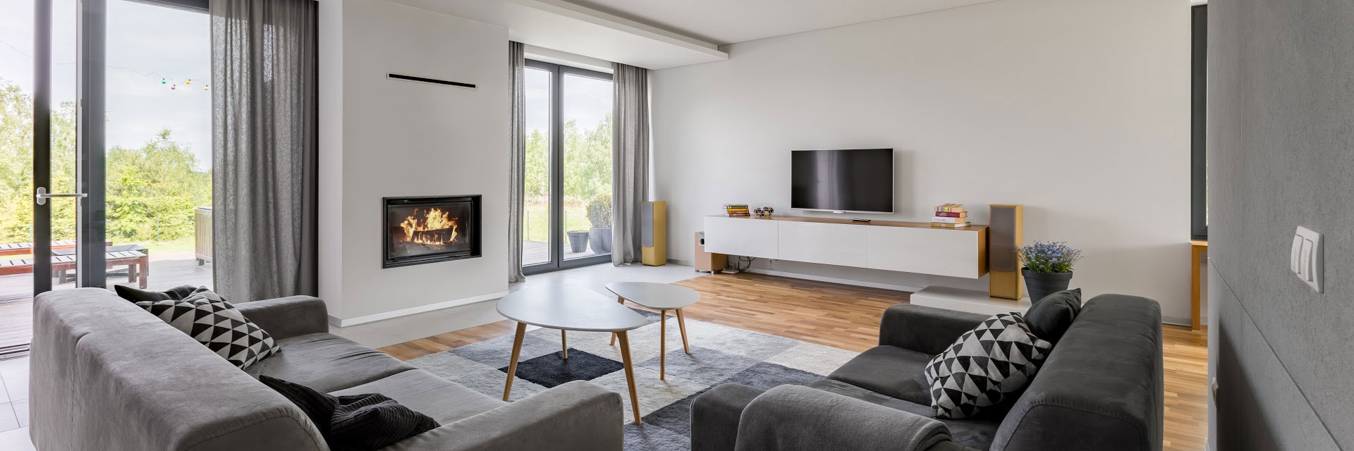 Living-for-Houzz
